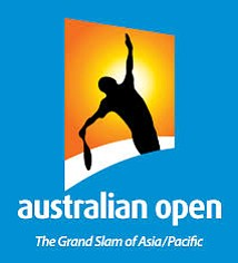 SORPRESAS EN AUSTRALIA: Norteamericano Sandgren elimina a Thiem y Surcoreano Chung a Djokovic