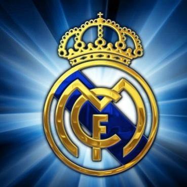! Real Madrid vuelve a bailar merengue! Golea 4-1 al Valencia