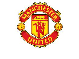 CONFIRMADO: El delantero Chileno Alexis Sànchez fue fichado por el Manchester United