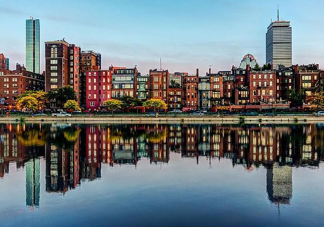 ESTUDIO: Massachusetts es el peor estado para los latinos, en términos de inequidad