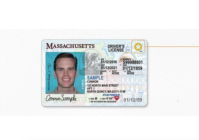Todo lo que debes saber sobre la emisión del nuevo REAL ID