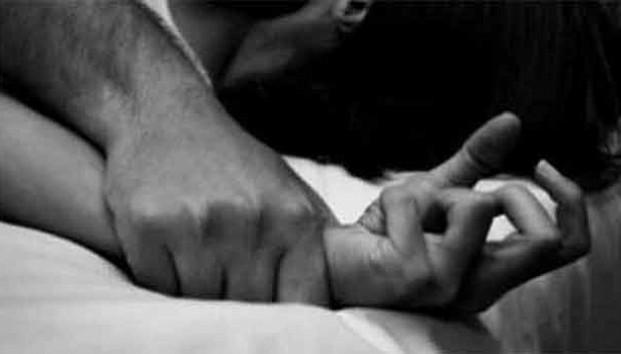 """SENTENCIA: Entre 40 y 175 años de prisión para """"Larry"""" Nassar por abuso sexual a gimnastas"""