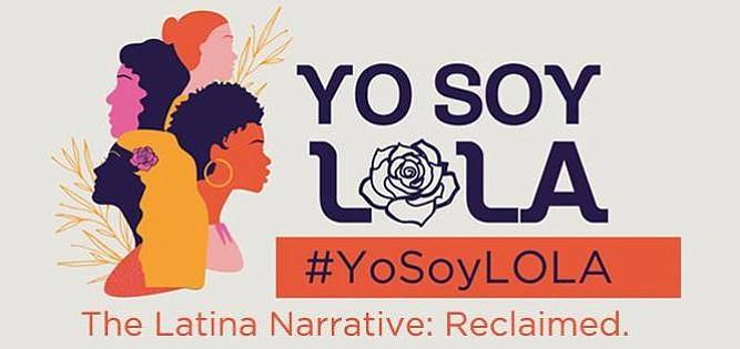 Ofrecen tres becas a jóvenes latinas de MA interesadas en las artes