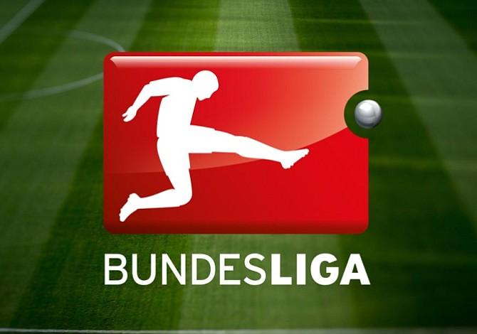 Bundesliga: Bayern golea y consolida liderato, Leverkusen gana y Shalke resbala
