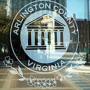 JUNTA. El 27 de enero la Junta de Gobierno del Condado de Arlington aceptó una donación anónima de $7.000 para dar becas a inmigrantes que califiquen y deseen convertirse en ciudadanos estadounidenses.