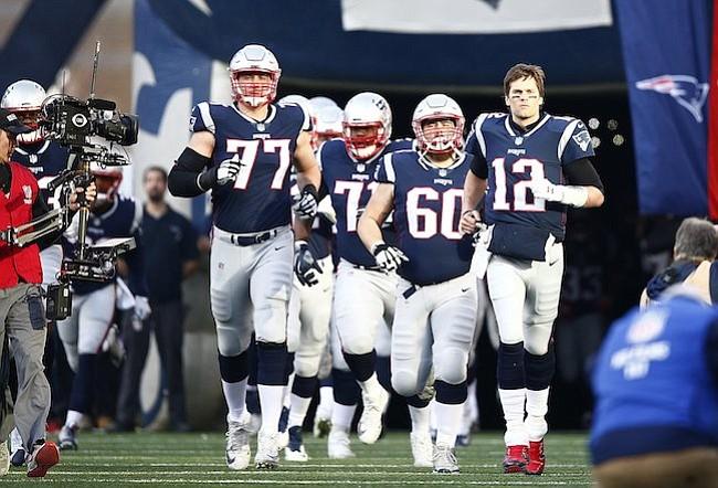 Super Bowl LII: la revancha 13 años después
