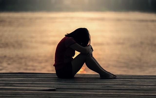 La importancia de tratar los traumas del pasado para entender los problemas del presente