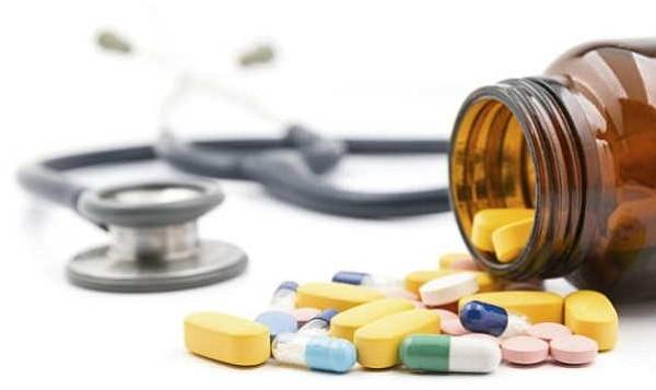 Expertos piden más alternativas a antibióticos en la producción de alimentos