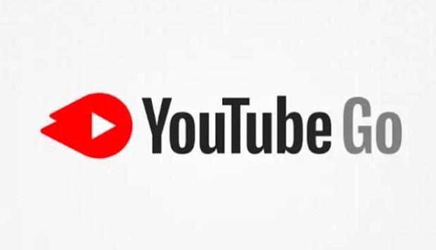Aplicación YouTube Go estará disponible en más de 130 países