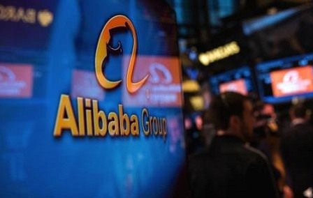 Alibaba aumentó sus beneficios 70,8% en 9 meses