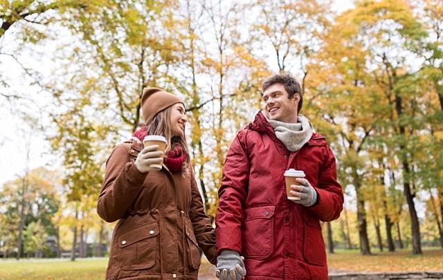 ESTUDIO: Massachusetts es uno de los mejores estados para los solteros