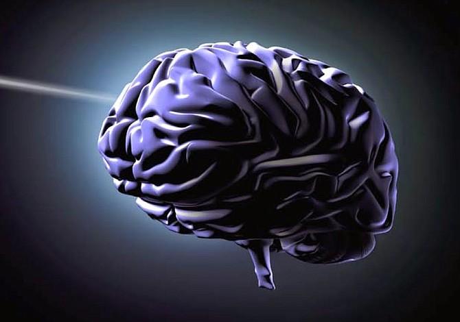 """Hallan un método """"menos invasivo"""" para estimular el cerebro mediante luz"""