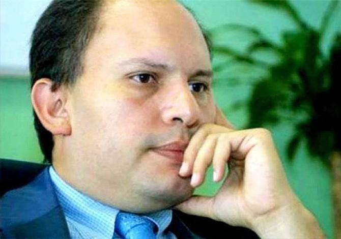 España entrega a EEUU dos ex altos cargos venezolanos