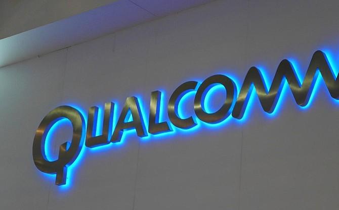 Qualcomm rechaza la última oferta de adquisición por parte de Broadcom