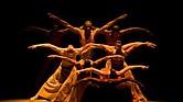 """AAADT en """"Revelations"""", de Alvin Ailey"""