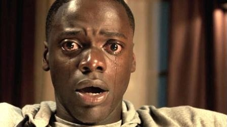 """Get Out"" y ""Call Me By Your Name"" ganan premios del Sindicato de Guionistas"