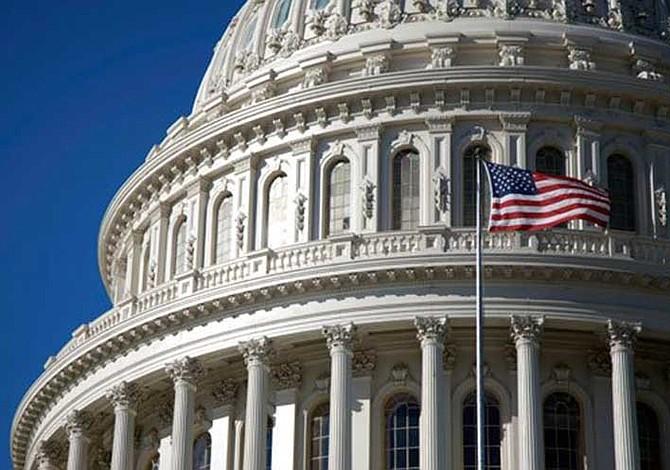 Abogan ante el Congreso de EEUU por la reunificación familiar de inmigrantes