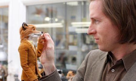 Cine de animación de Wes Anderson abre una bienintencionada Berlinale