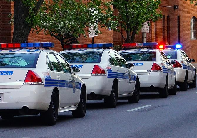 Las ciudades más seguras de Massachusetts