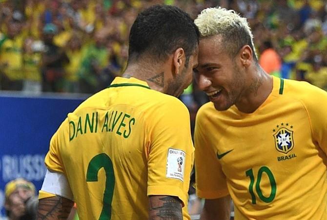 Goldman Sachs pronostica que Brasil ganará la final a Alemania