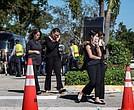Comenzaron los entierros de las víctimas de Parkland