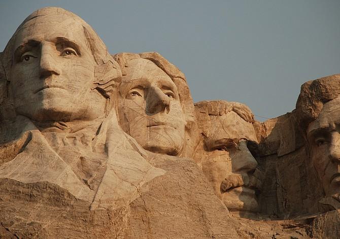 Por qué se celebra el Día de los Presidentes