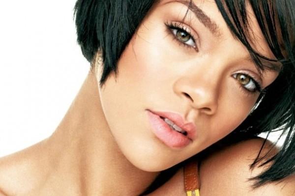 Rihanna, icono global con solo 30 años