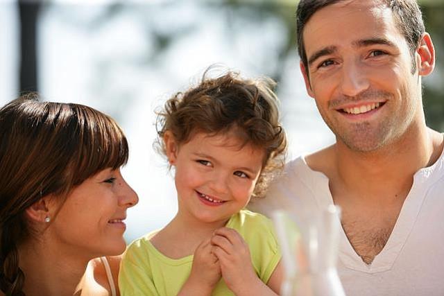 ESTUDIO: Massachusetts es el mejor estado para las familias