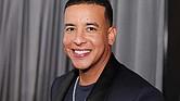 VIRAL. Tras el éxito de 'Despacito', Daddy Yankee vuelve a dominar YouTube y las redes sociales con su tema 'Dura'.