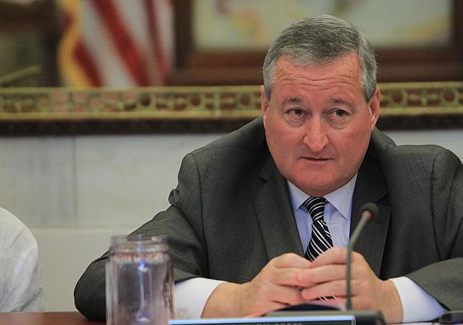 Alcalde Kenney nombra a Christina Hernández como directora de Asuntos Legislativos