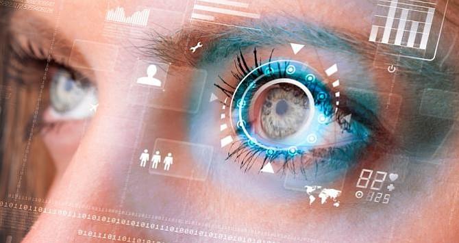 Usan inteligencia artificial para detectar enfermedades oculares y neumonía