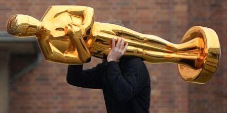 ¡HOLA! TV dará cobertura de los Oscar, por primera vez