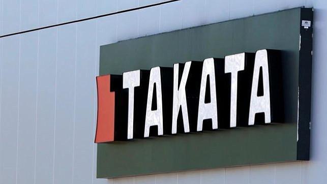 Comisión Europea da luz verde a la compra de Takata por KSS