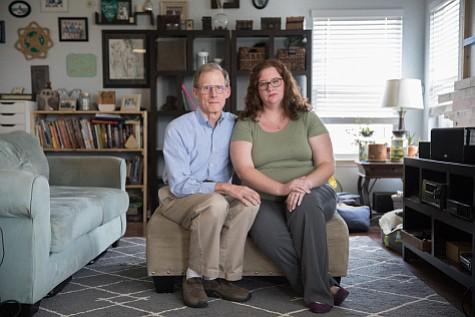 Recibe el susto de su vida: una cuenta de $17,850 por una prueba de orina