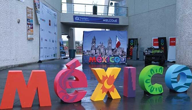Casa México regresa al SXSW 2018