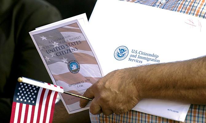 Abusadores perderían la ciudadanía