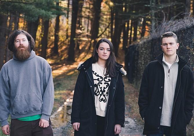 Juniper, una banda juvenil que apuesta por la música original