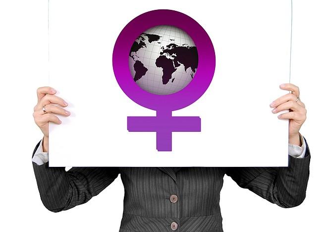 Día Internacional de la Mujer: por qué se celebra y eventos en Boston