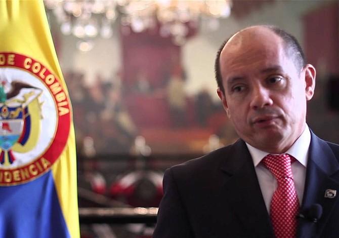 """OPINIÓN: El """"ángel de Queens"""" busca representar a los colombianos en el exterior"""