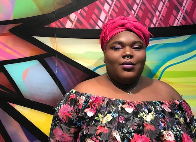 Jóvenes poetas luchan con rimas contra la diabetes tipo 2