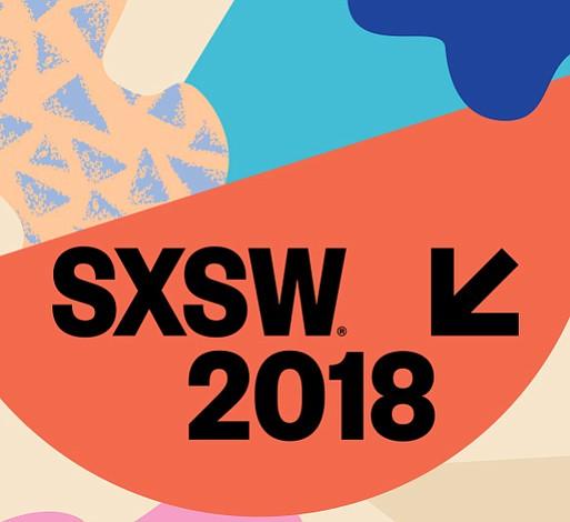 Conciertos SXSW 2018 recomendados
