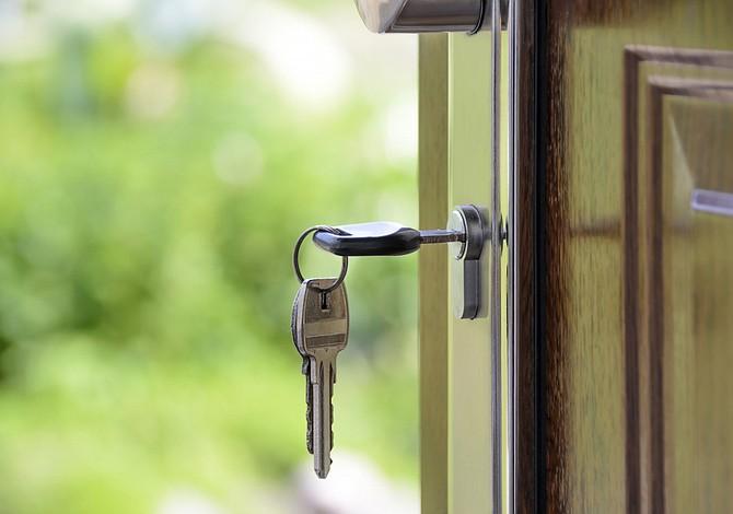 Consejos para comprar tu primera casa: las partes involucradas en el proceso
