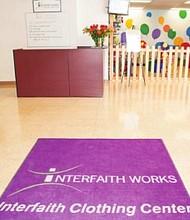 SEDE. Interfaith Works.