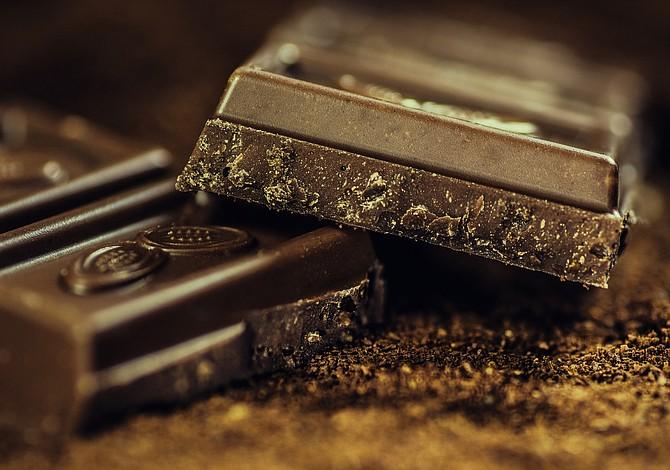 Para agregar a la dieta: siete alimentos ricos en fibra