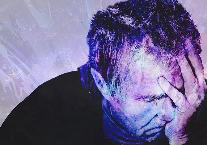 La depresión no debe ser subestimada - esto es lo que debes saber
