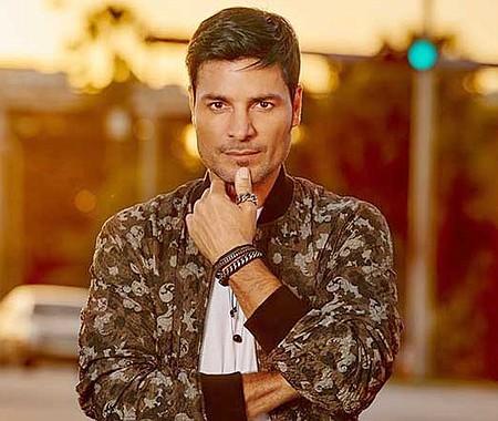 SHOW. En el marco de la gira 'Desde El Alma Tour 2018' el cantante puertorriqueño ofrecerá un esperado concierto en Houston el 16 de septiembre.