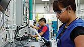 ESTABLE. El desempleo en el país se mantuvo bajo por quinto mes consecutivo.
