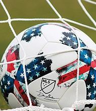 La MLS