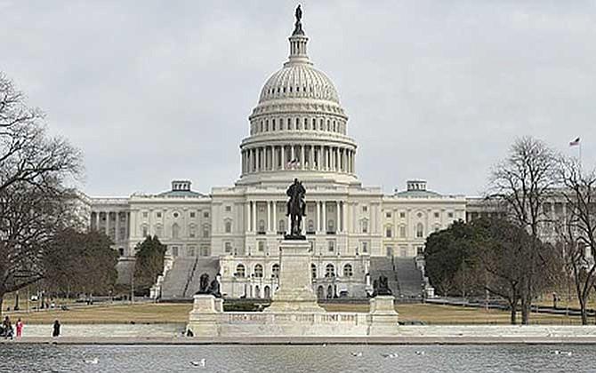 Posibilidad de aprobar un 'Dream Act' será el tema delicado de la agenda: Presupuesto del 2018 desatará pelea legislativa
