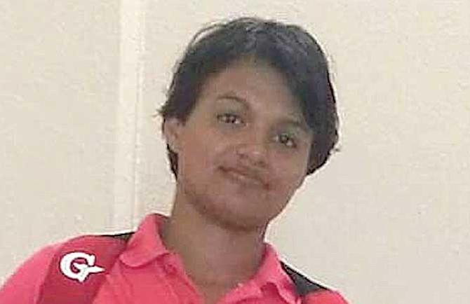 Tras intervención de abogados de MALDEF: Laura Monterrosa recibirá  tratamiento psiquiátrico